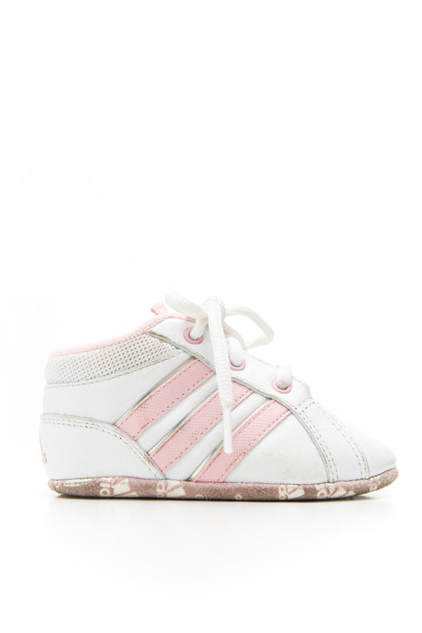 10001306 Adidas Baby~Shoes 6-12M at Retykle