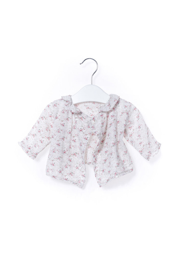 10001233~Top NB, Bonpoint at Retykle - Online Baby & Kids Clothing Up to 90% Off