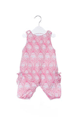 Jacadi at Retykle | Online Shopping Discount Baby & Kids Clothes Hong Kong