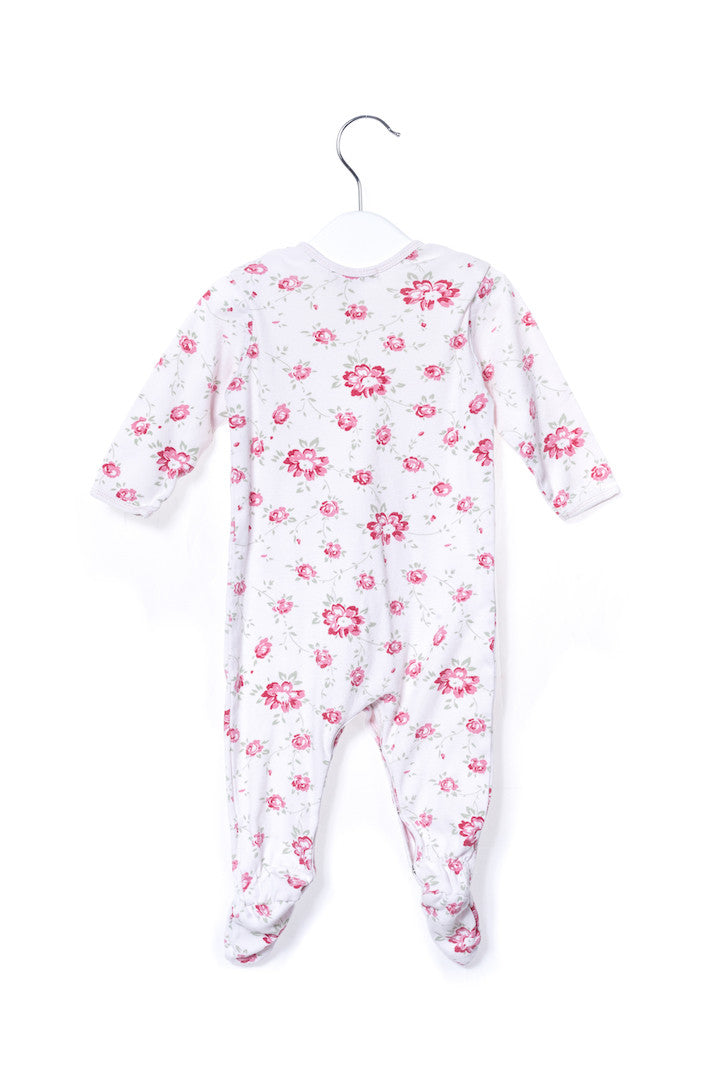 10001217~Jumpsuit 3M, Bonpoint at Retykle - Online Baby & Kids Clothing Up to 90% Off