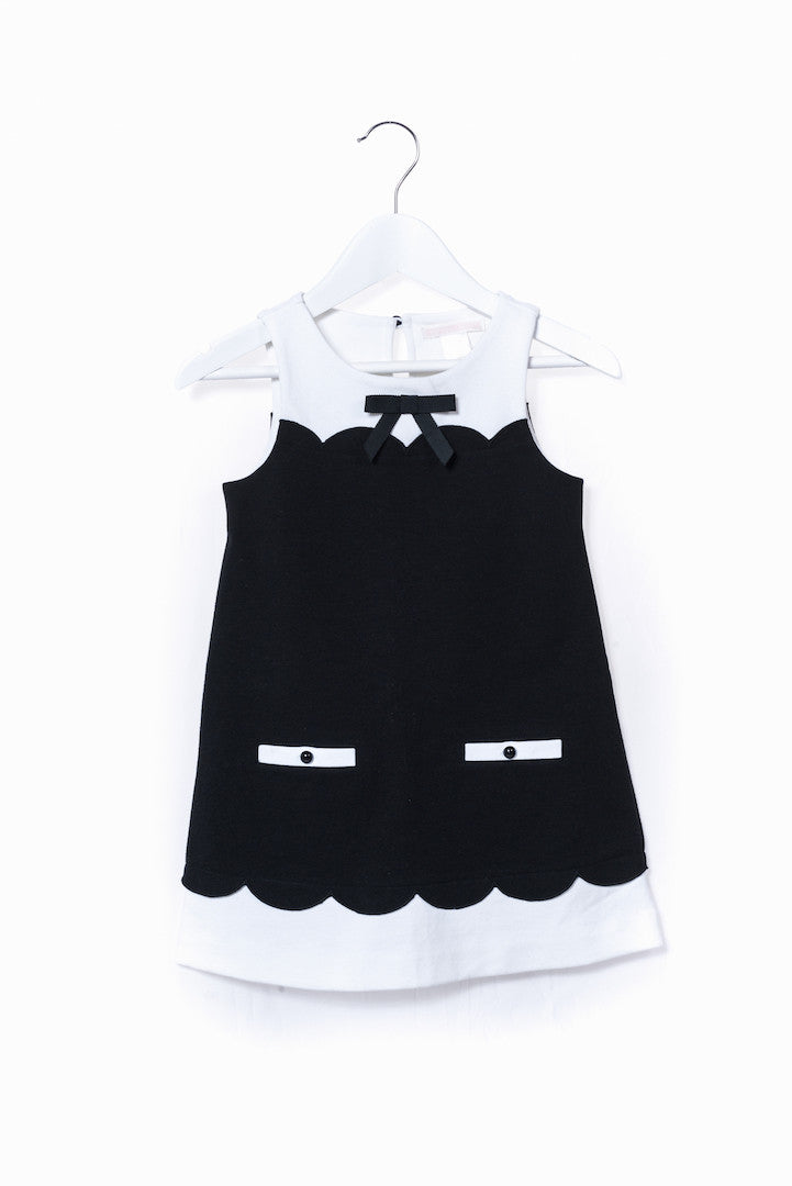 10001220 Janie & Jack Kids~Dress 3T at Retykle