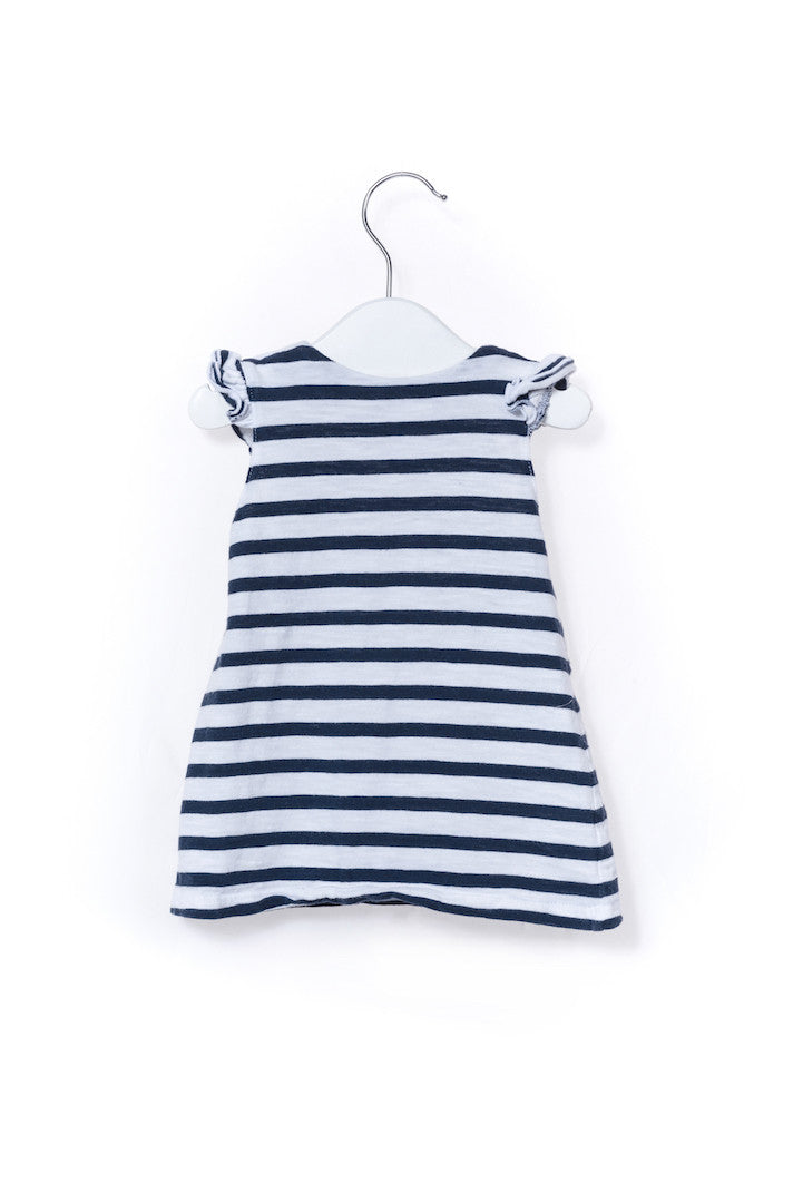 10001226 Seed Baby~Dress 3M at Retykle