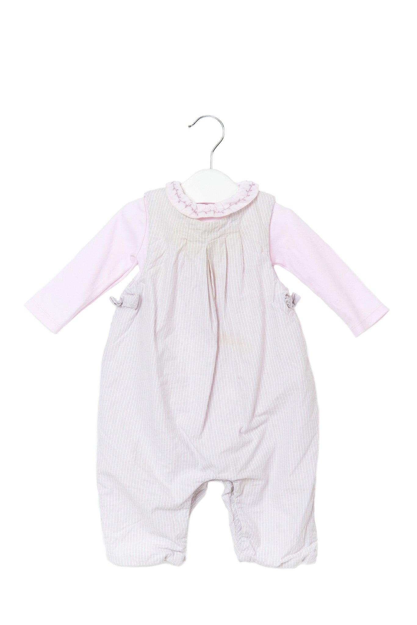 10001310~Set 3-6M, Jacadi at Retykle - Online Baby & Kids Clothing Up to 90% Off