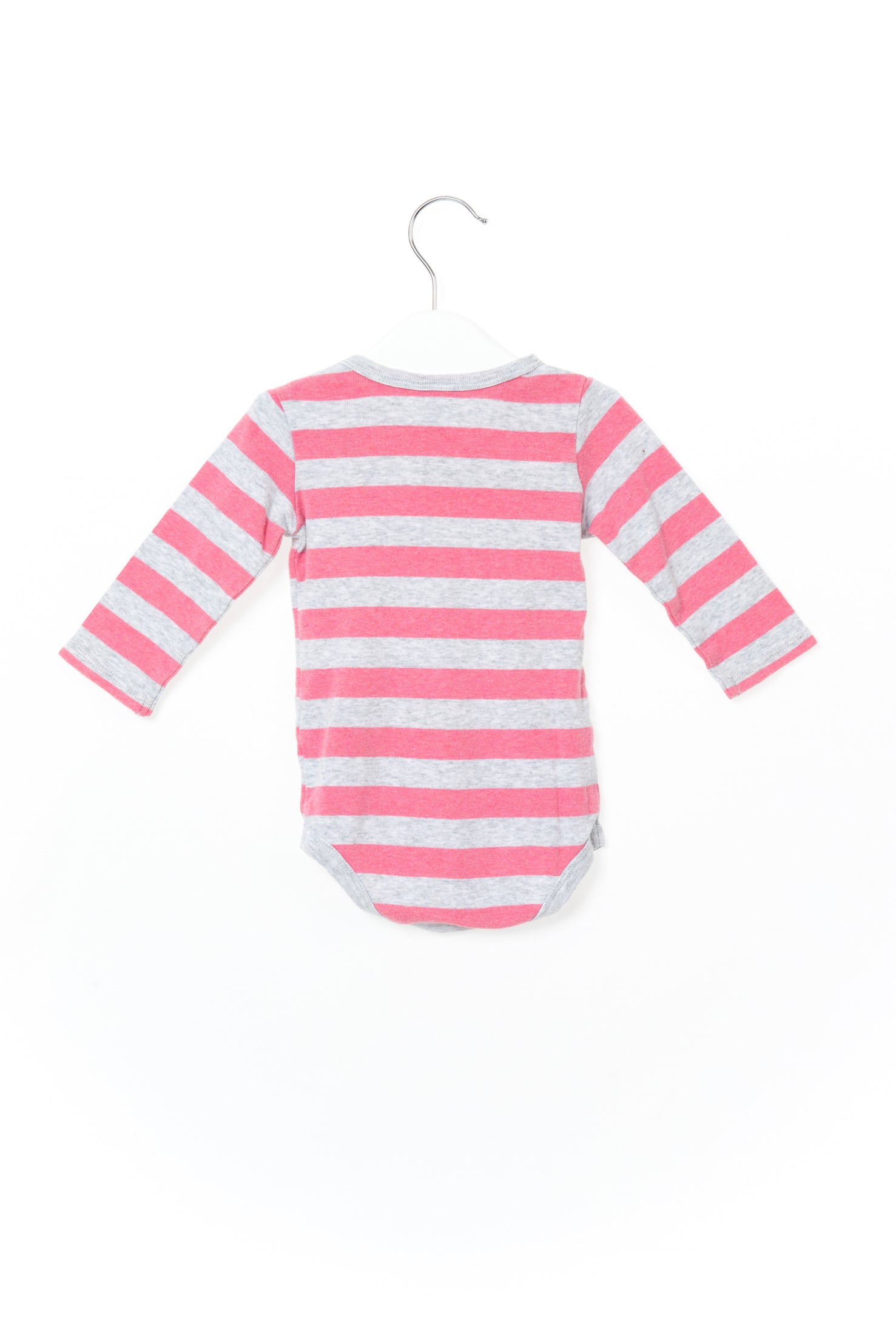 10001314 Seed Baby~Bodysuit, Top and Pants 3-6M, Seed Retykle | Online Baby & Kids Clothing Hong Kong