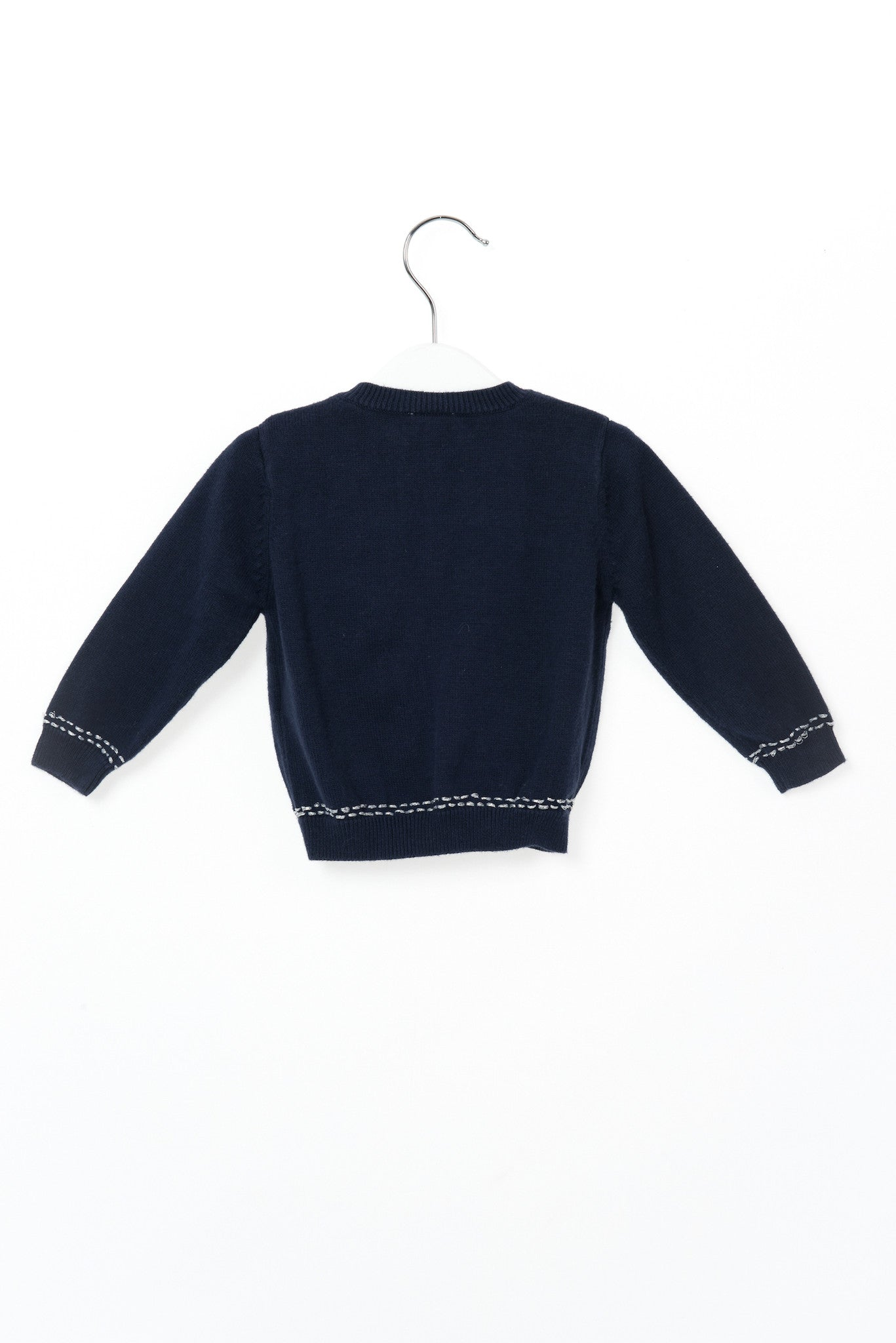 10001320~Cardigan 3-6M, Seed at Retykle - Online Baby & Kids Clothing Up to 90% Off
