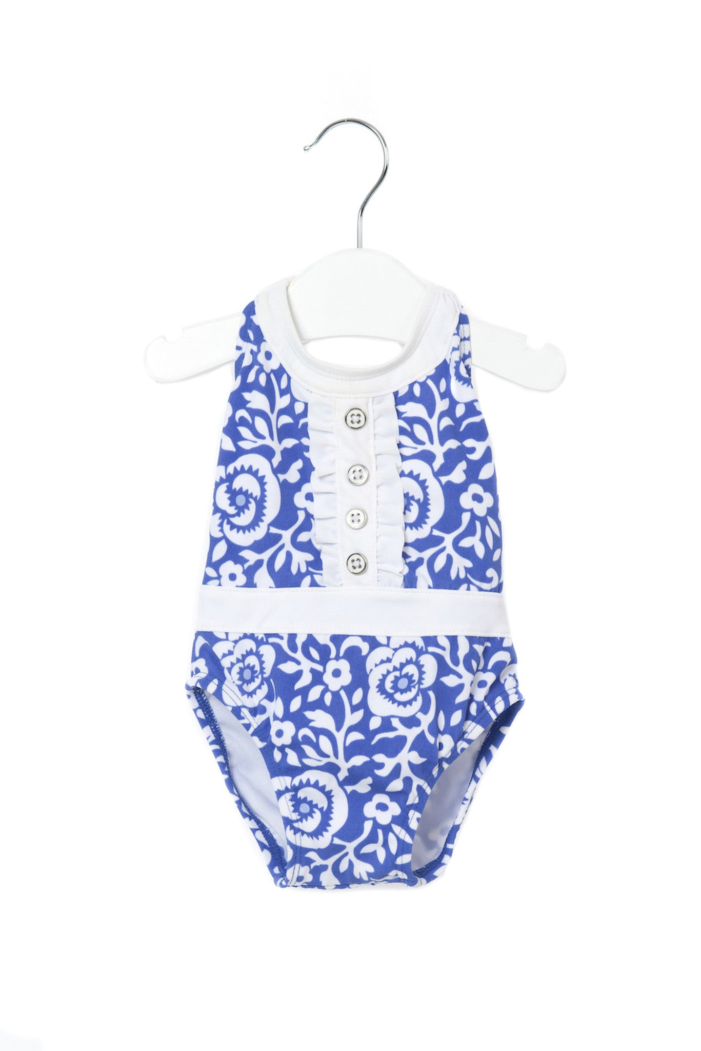 10001331 Janie & Jack Baby~Swimwear 3-6M at Retykle
