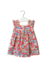 10002394 Ralph Lauren Baby~Dress 9M at Retykle