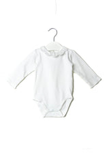 10002397 Jacadi Baby~Bodysuit 12M at Retykle