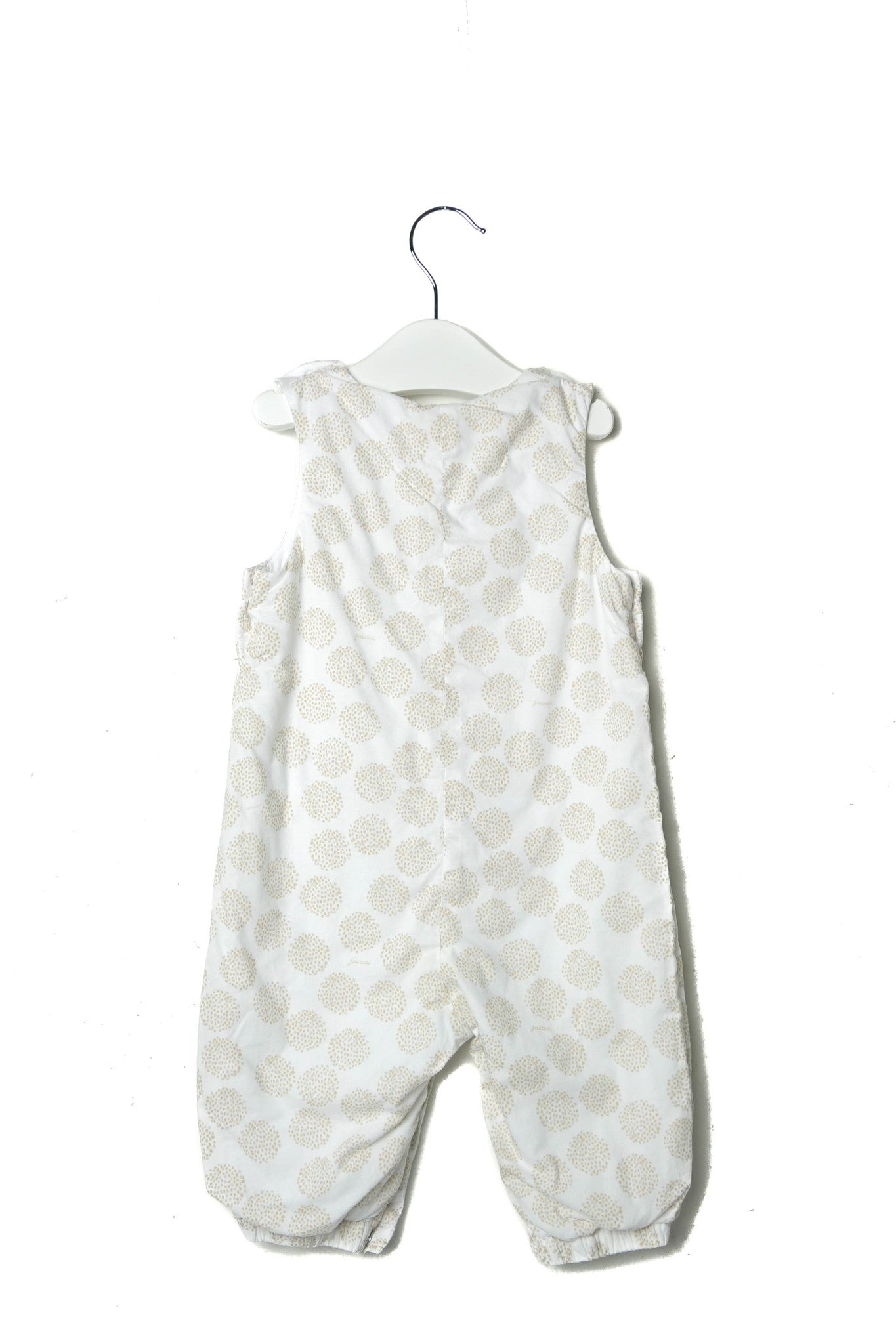 10002401 Jacadi Baby~Overall 12M at Retykle
