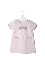 10002403 Jacadi Baby~Dress 6M at Retykle