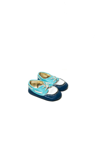 Shoes 6-12M (US 3)