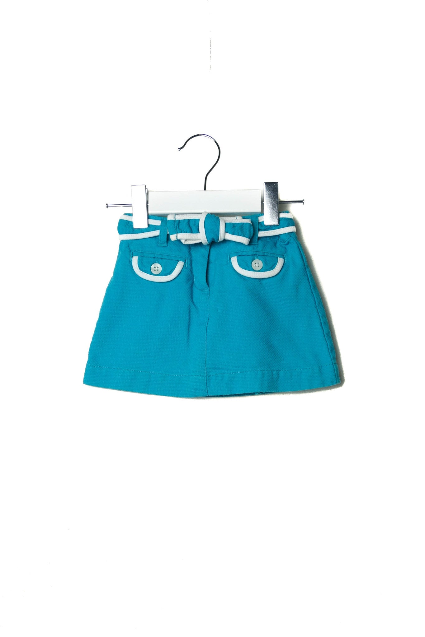 10002426 Janie & Jack Baby~Skirt 6-12M at Retykle