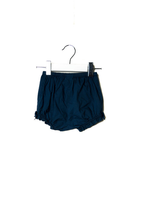 10002427 Janie & Jack Baby~Shorts 6-12M at Retykle