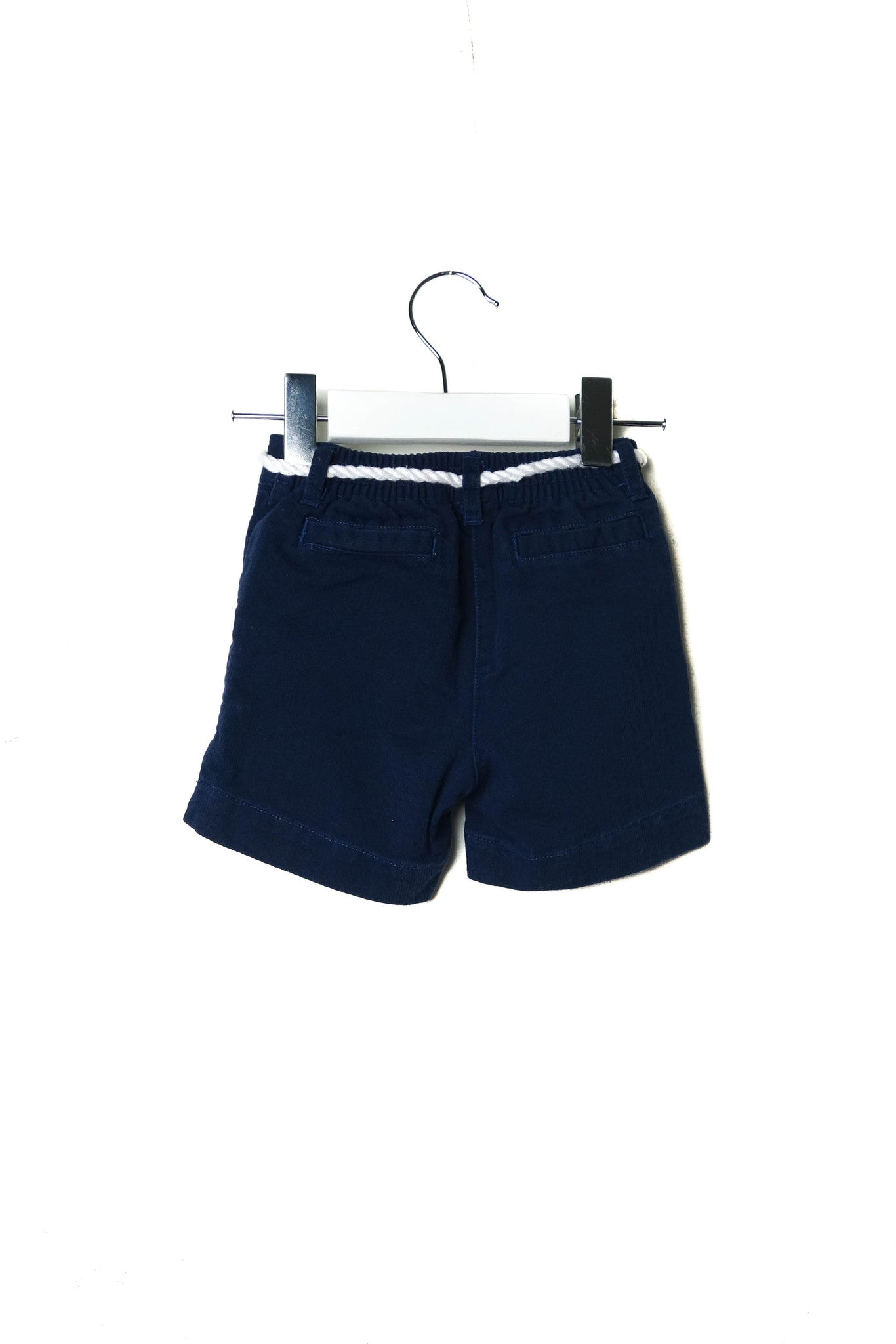 10002430 Janie & Jack Baby~Shorts 6-12M at Retykle