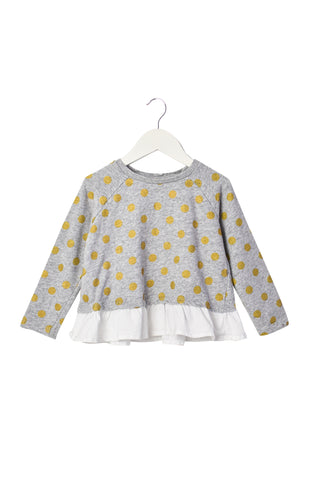 Sweater 5T