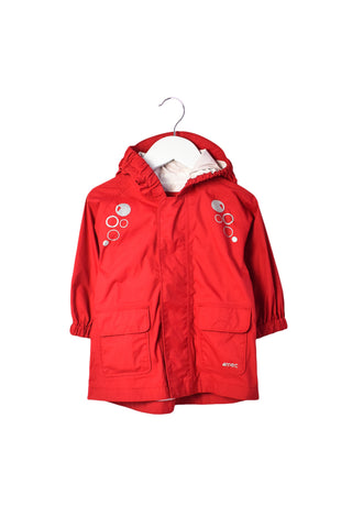 10007213 MEC Baby~ Jacket 12M at Retykle