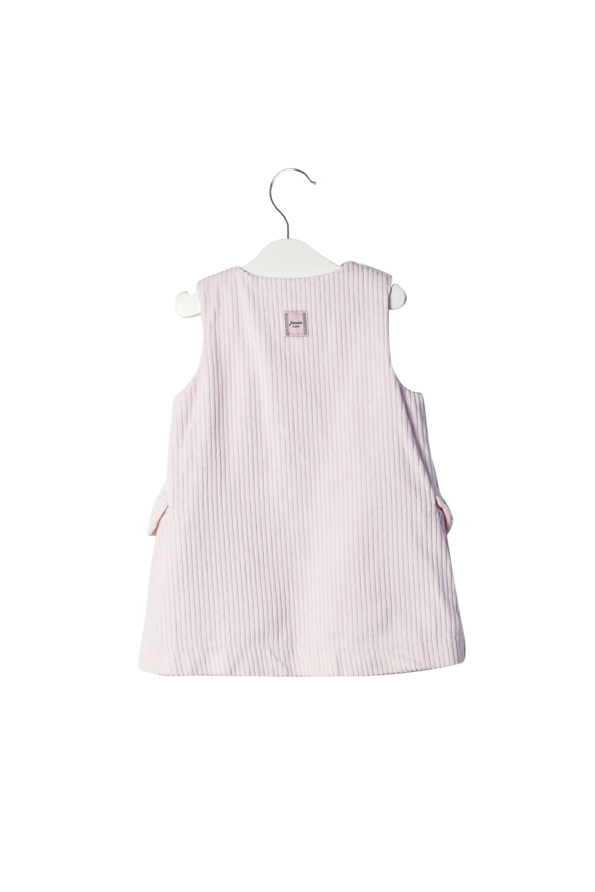 10007220 Jacadi Baby~ Dress 12M at Retykle