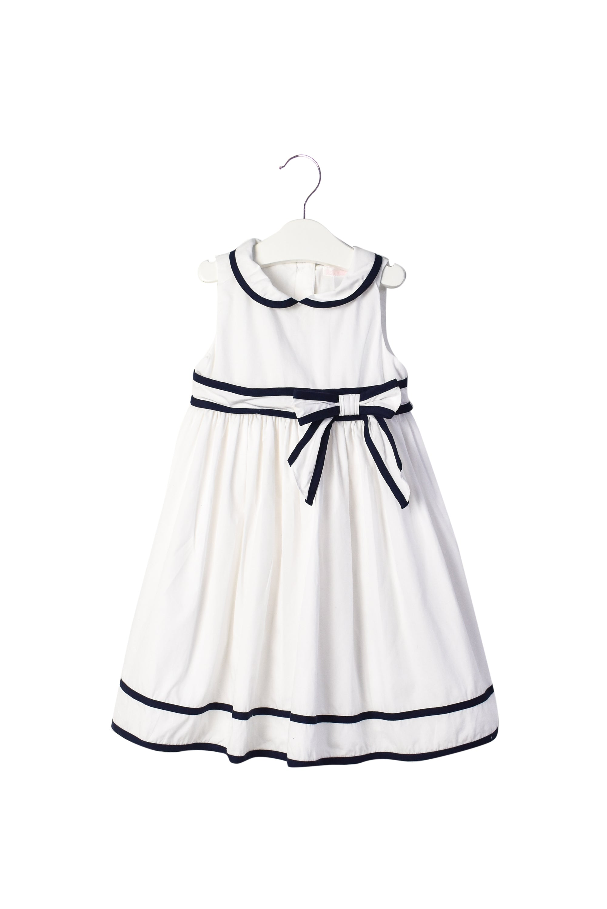 10007223 Janie & Jack Baby~ Dress 18-24M at Retykle