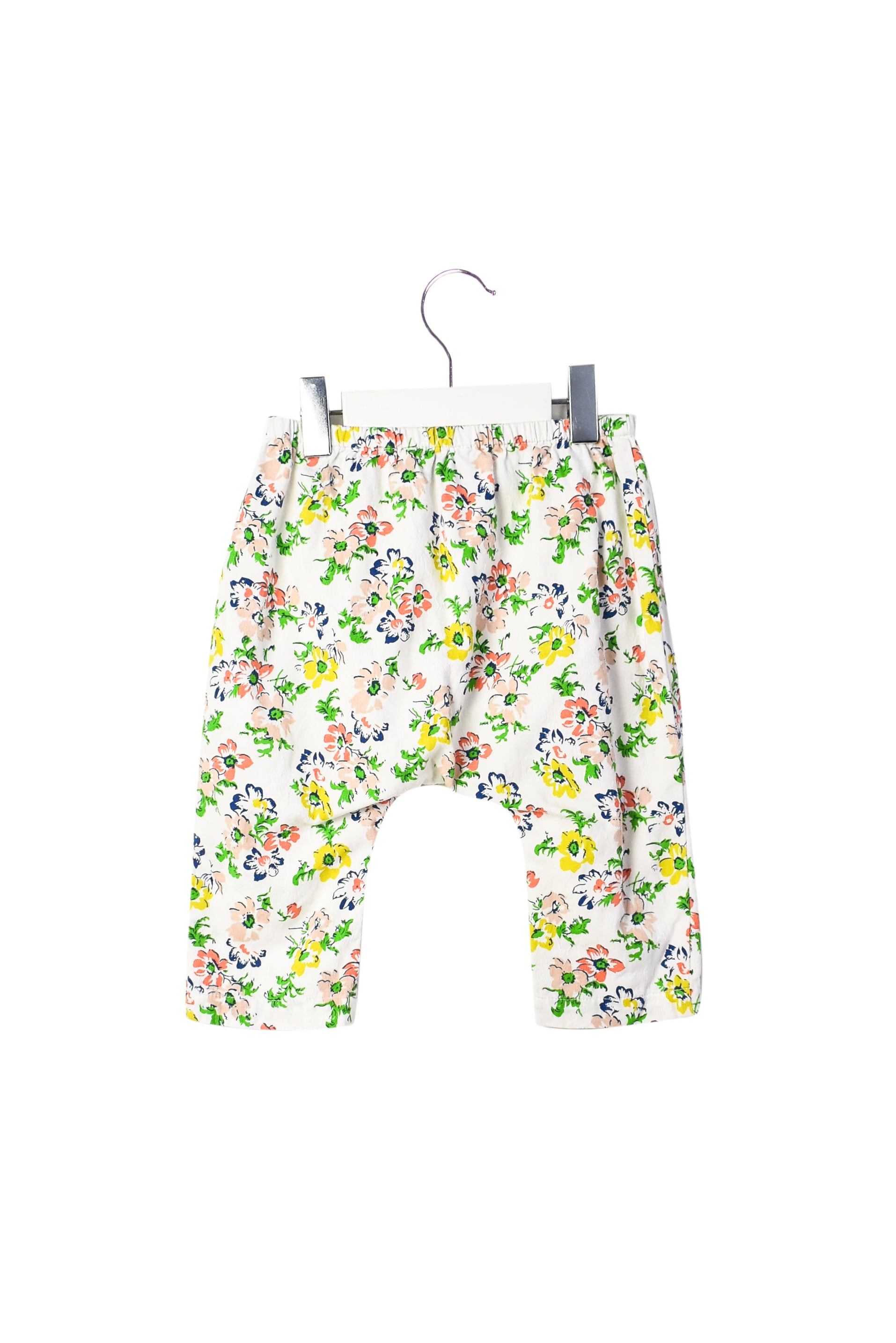 10007227 Stella McCartney Baby~ Pants 12M at Retykle