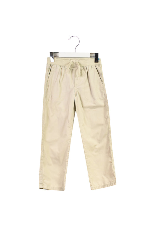 10030492 Polo Ralph Lauren Kids~Pants 5T at Retykle