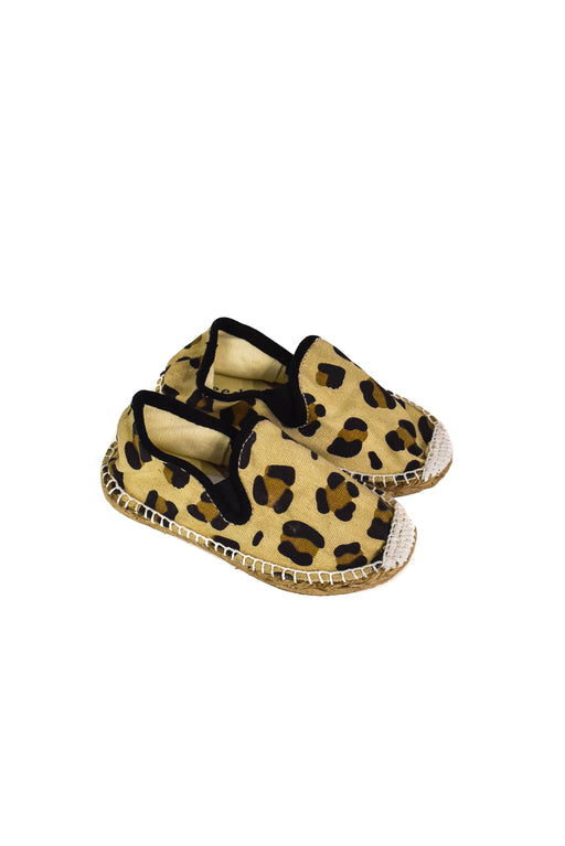 10036235 Seed Kids~Shoes 4T (EU 27/ US 10) at Retykle