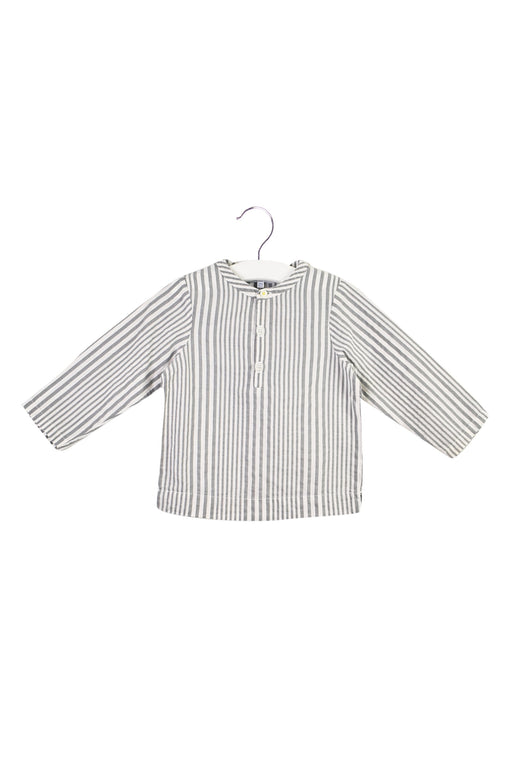 10030503 Jacadi Baby~Shirt 18M at Retykle