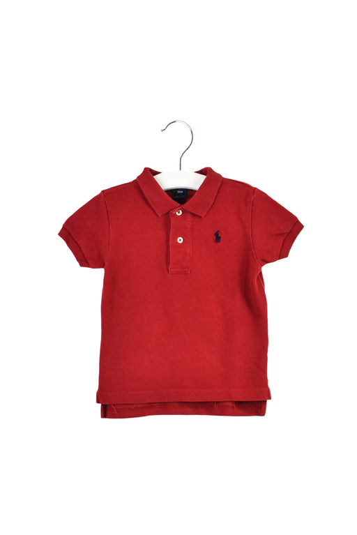 10030643 Polo Ralph Lauren Baby~Polo 18M at Retykle