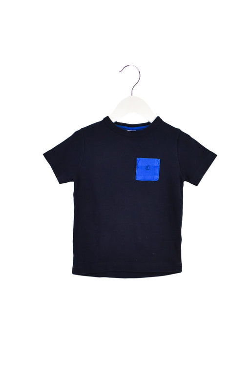 10030648 Petit Bateau Kids~T-Shirt 5T at Retykle