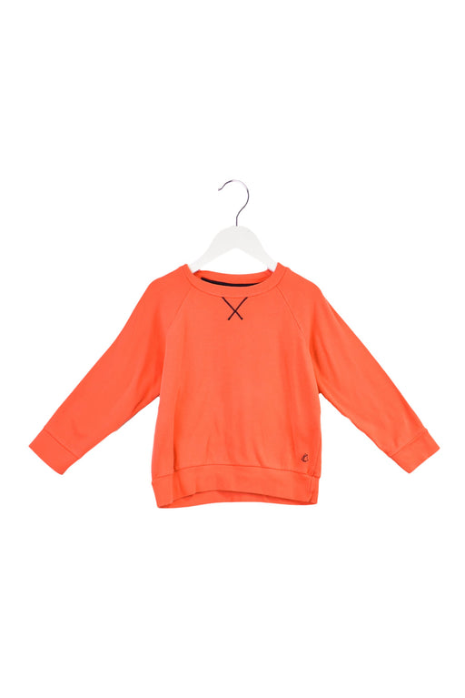 10030649 Petit Bateau Kids~Top 5T at Retykle
