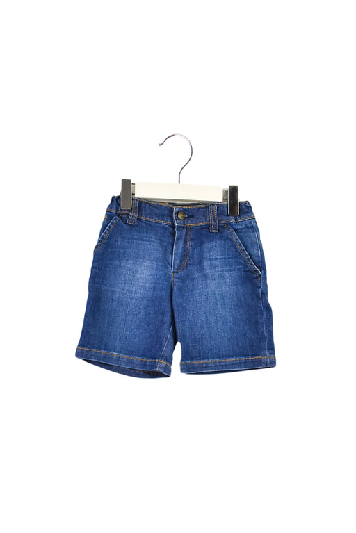 10030656 Little Marc Jacobs Kids~Shorts 2T at Retykle