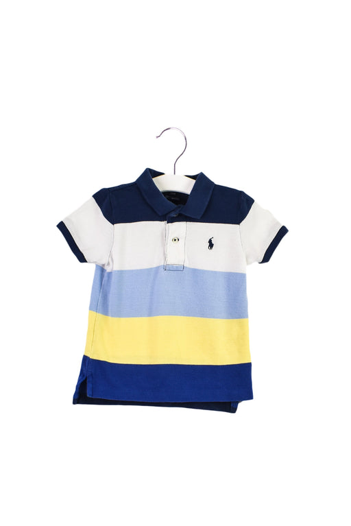 10030659 Polo Ralph Lauren Baby~Polo 18M at Retykle