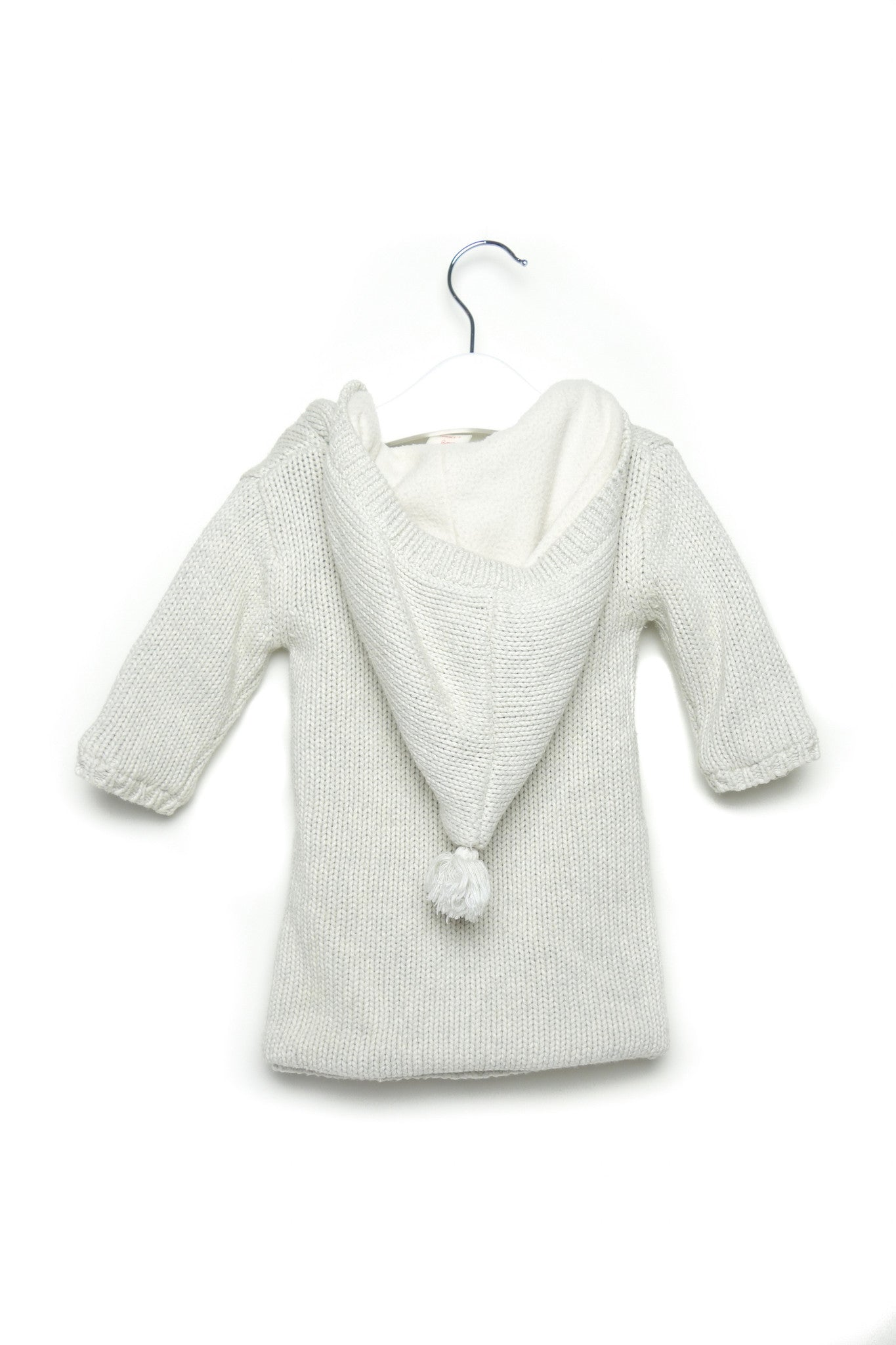 10001496BG~Sweater 0-3M, Seed at Retykle - Online Baby & Kids Clothing Up to 90% Off