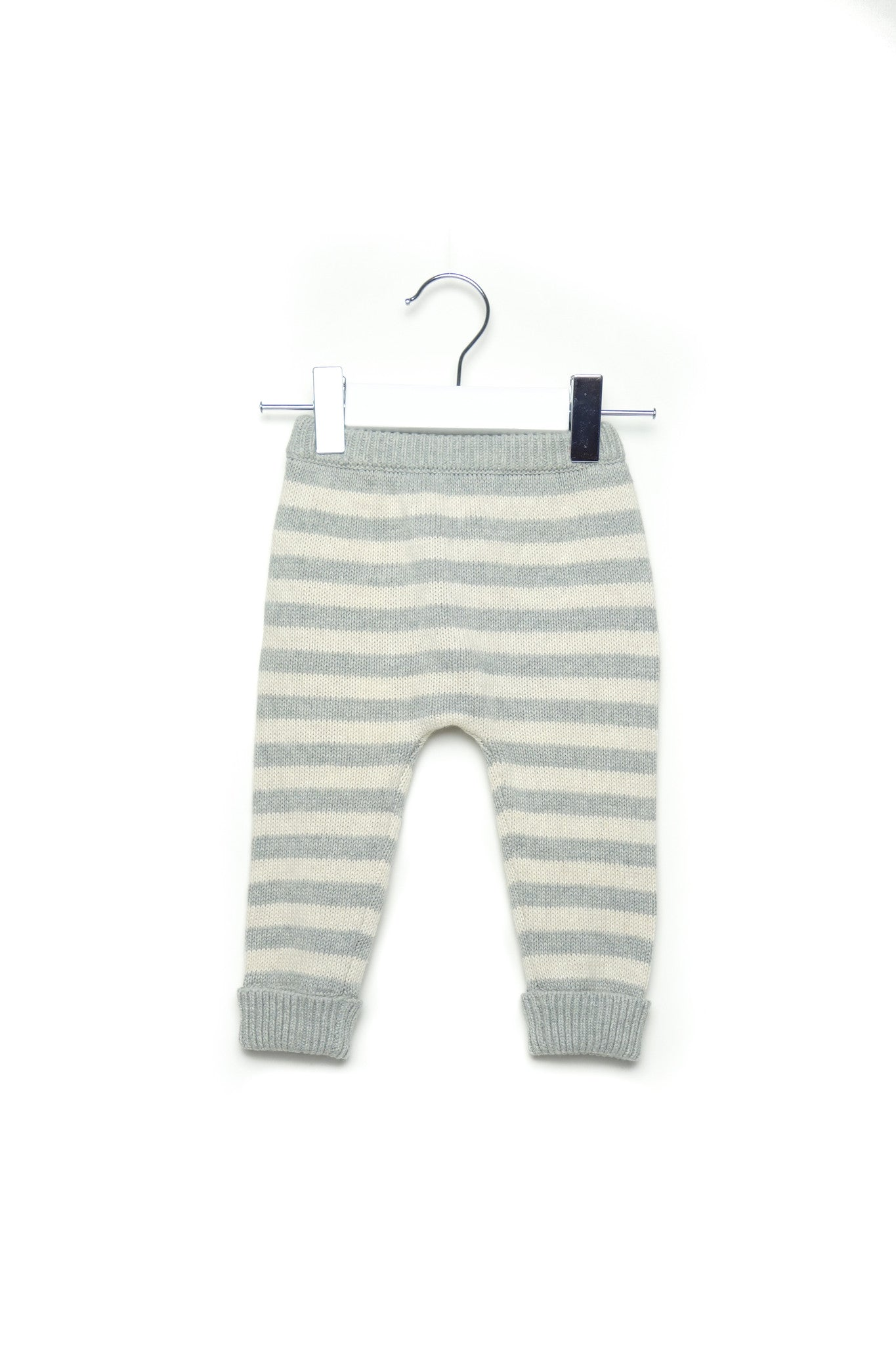 10001497 Seed Baby~Pants 3-6M at Retykle
