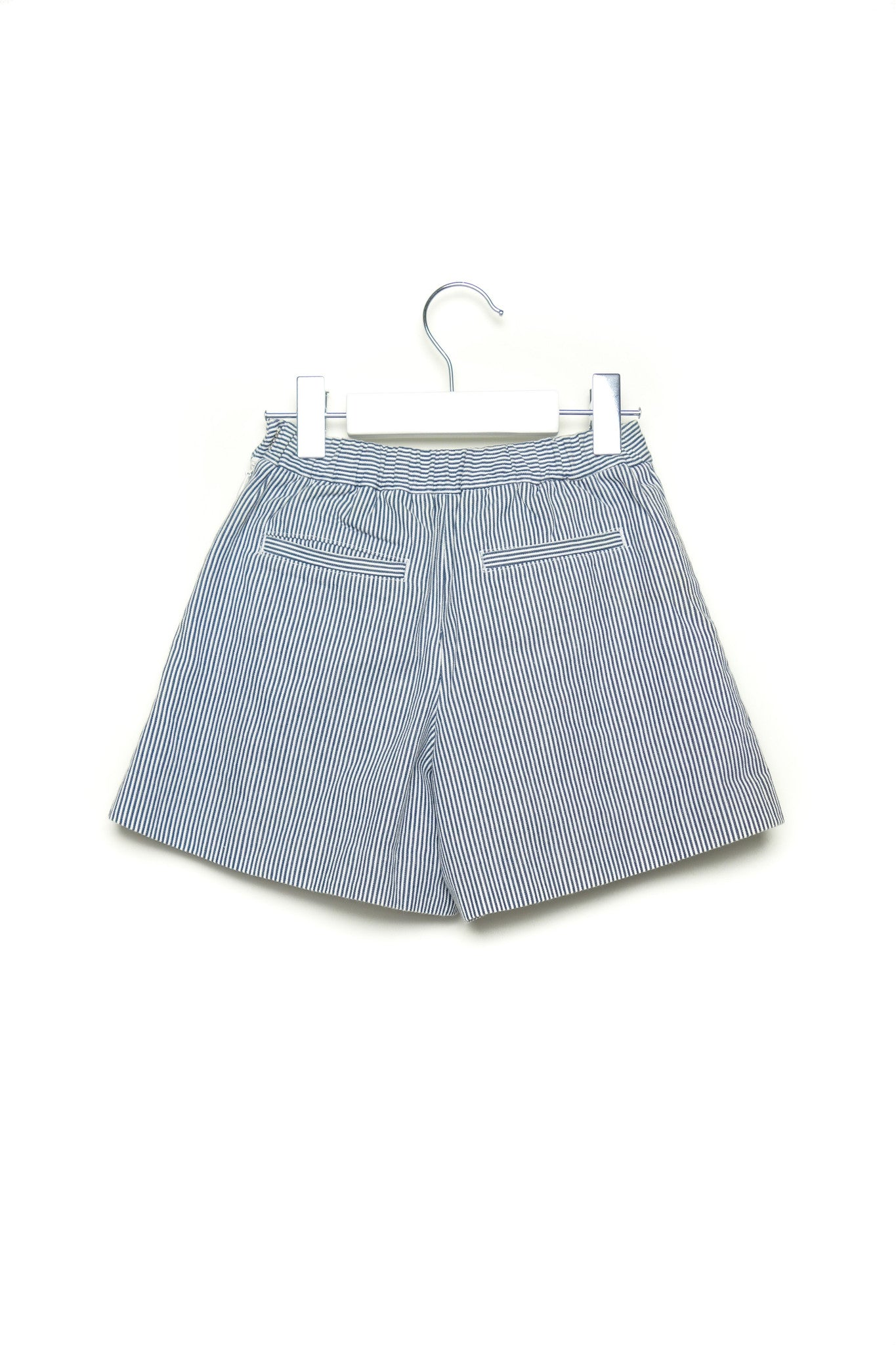 10001497 Nicholas & Bears Kids~Shorts 3T at Retykle