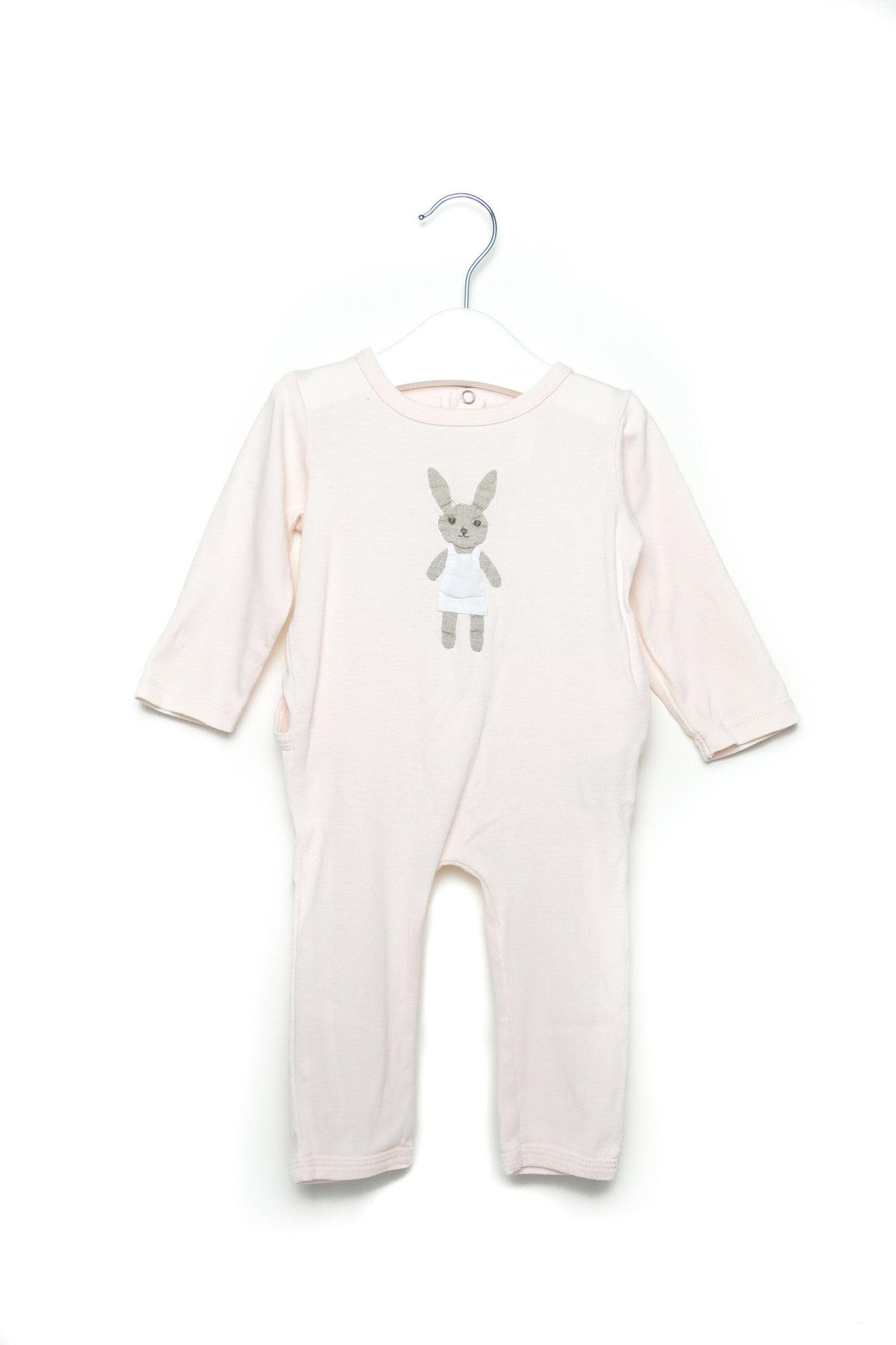 10001498~Jumpsuit 3-6M, Seed at Retykle - Online Baby & Kids Clothing Up to 90% Off