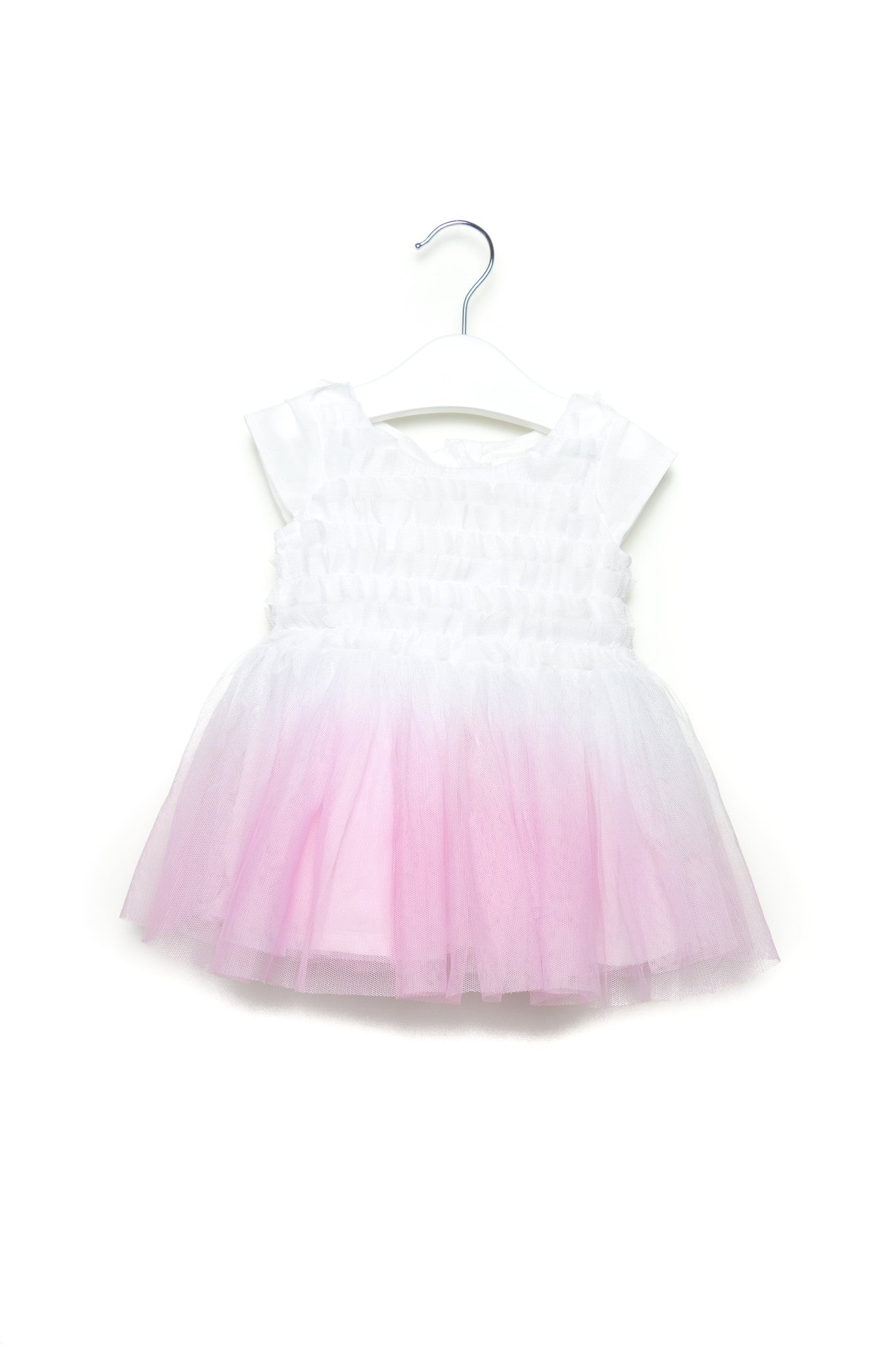 10001504~Dress 0-3M, Seed at Retykle - Online Baby & Kids Clothing Up to 90% Off