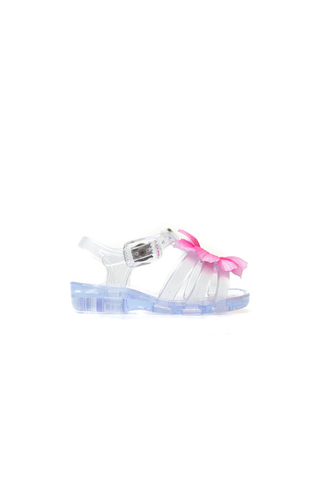 10001593 Seed Baby~Sandals 0-3M at Retykle