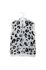 10002836 Atelier/Child Kids~Cardigan 5-6T at Retykle