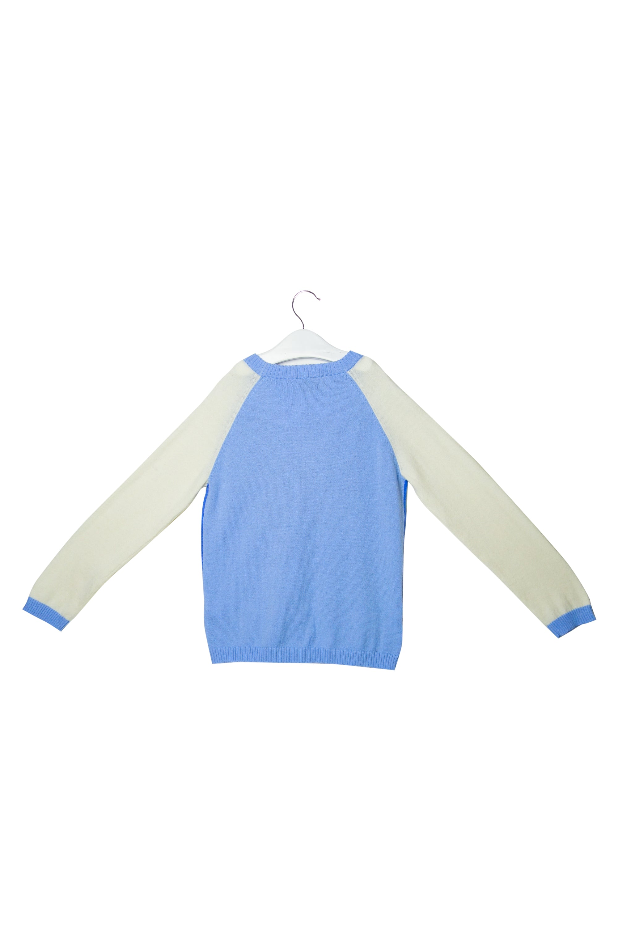 10002848 Atelier/Child Kids~Cardigan 6-7 at Retykle