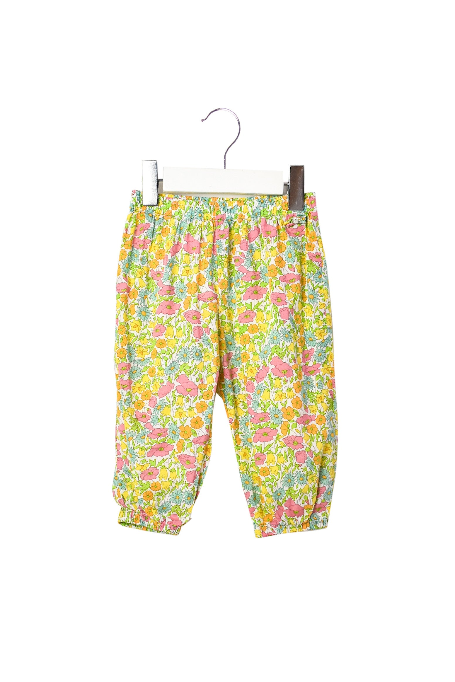 10005009 Fred Bare Baby~ Pants 6-12M, Fred Bare Retykle | Online Baby & Kids Clothing Hong Kong