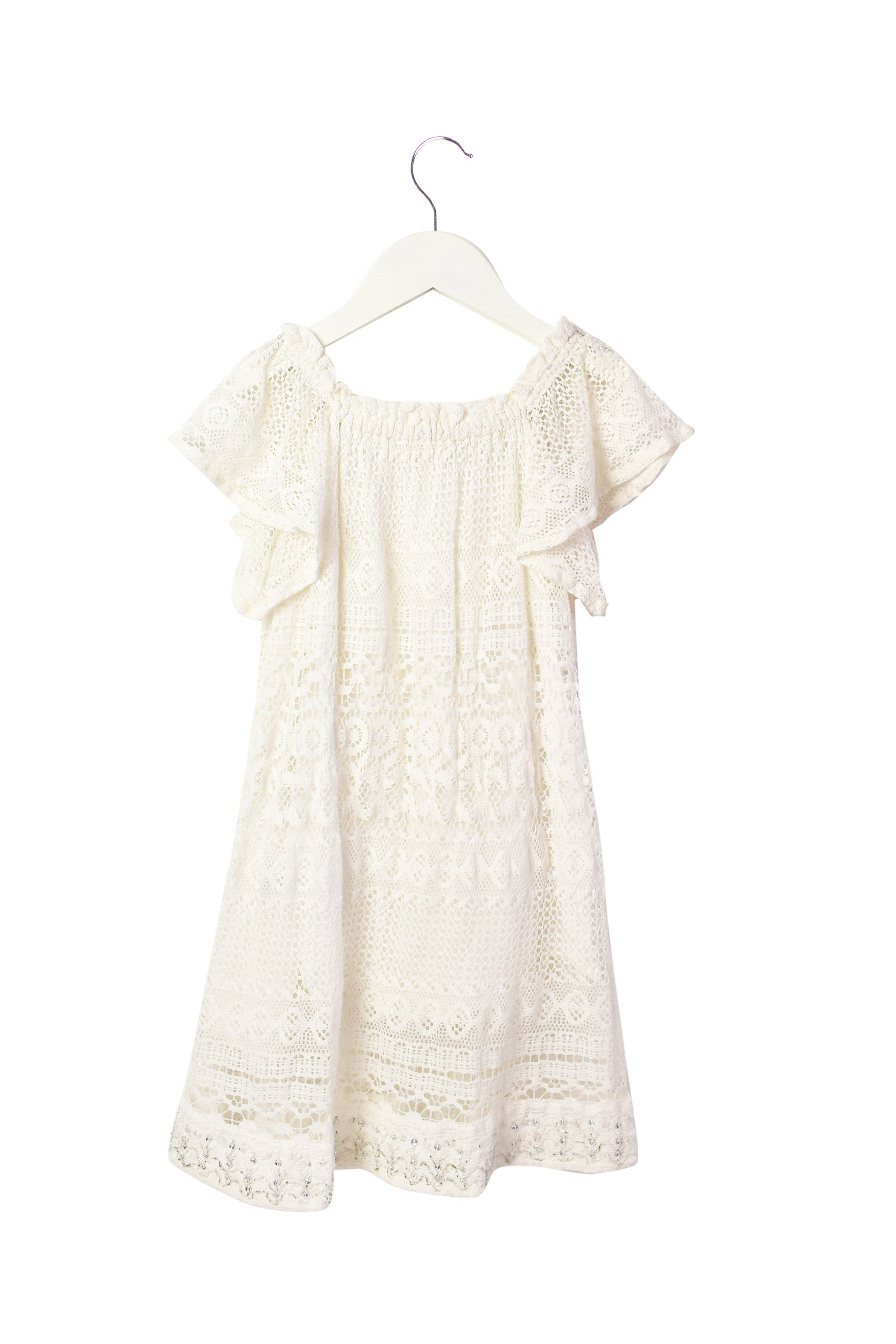 10005037 Tutu du Monde Kids~Dress 4-5T, Tutu du Monde Retykle | Online Baby & Kids Clothing Hong Kong