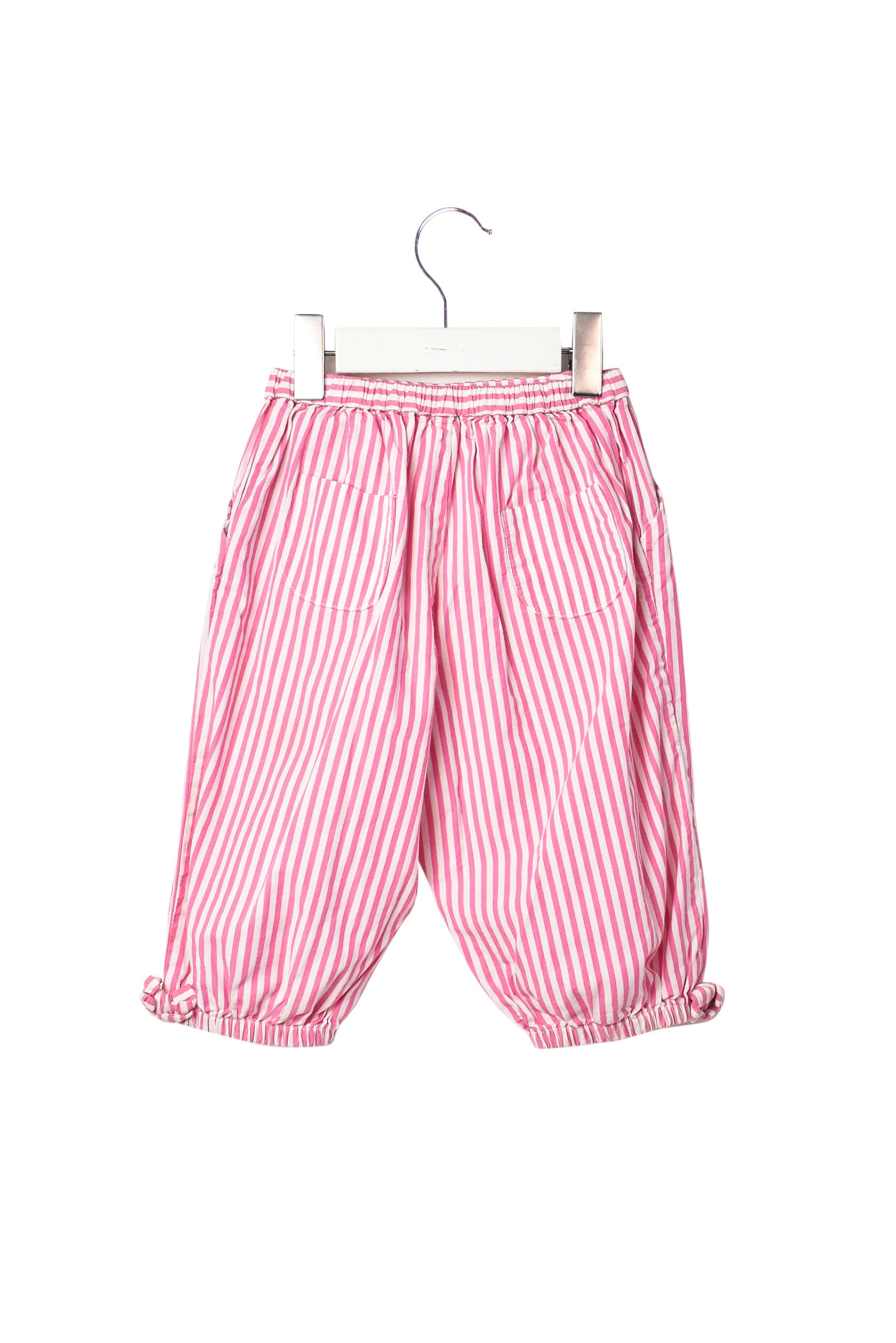 10005040 Jacadi Baby~ Pants 12M, Jacadi Retykle | Online Baby & Kids Clothing Hong Kong