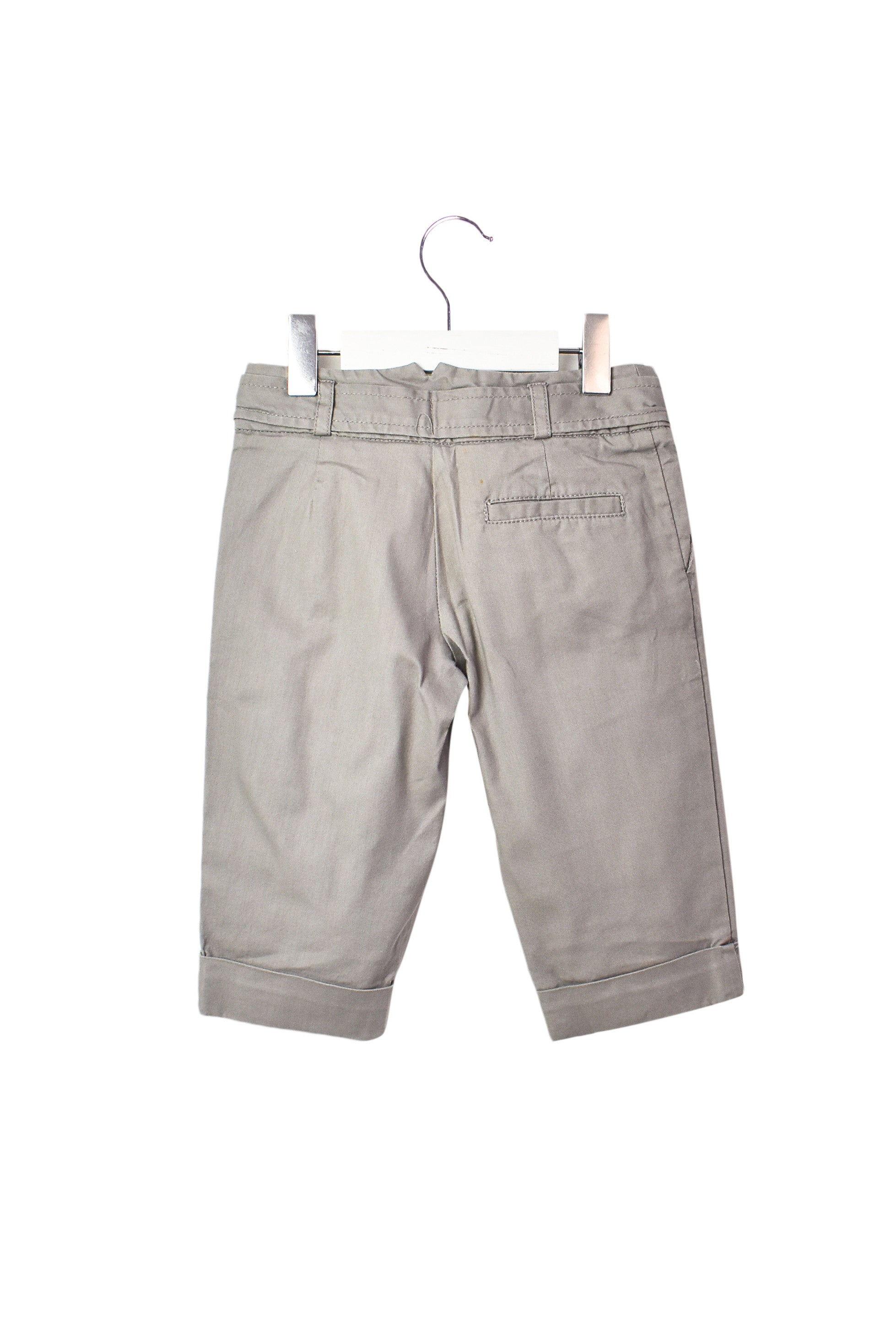 10005043 Jacadi Kids~ Pants 2T, Jacadi Retykle | Online Baby & Kids Clothing Hong Kong