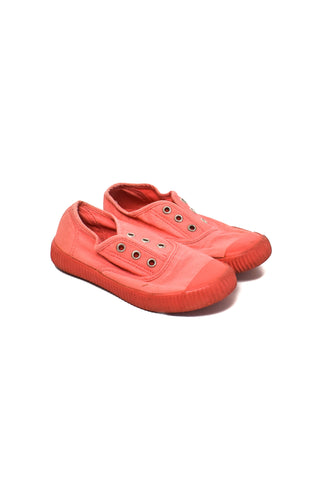 Shoes 5T (EU 29)