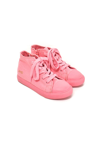 Shoes 4T (US 10C)