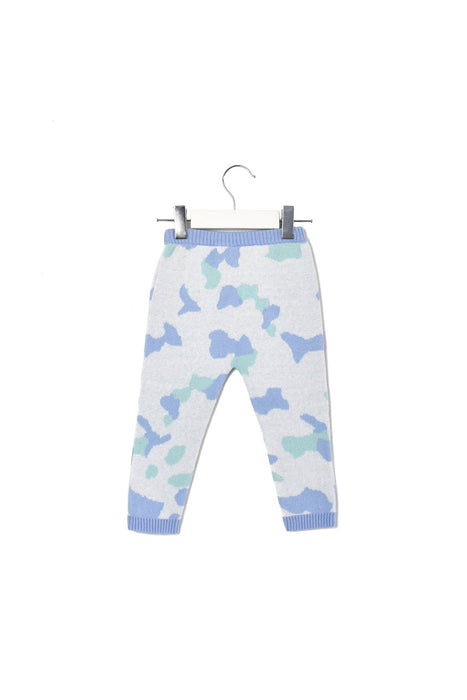 10003494 Atelier/Child Baby~Pants 6-12M at Retykle