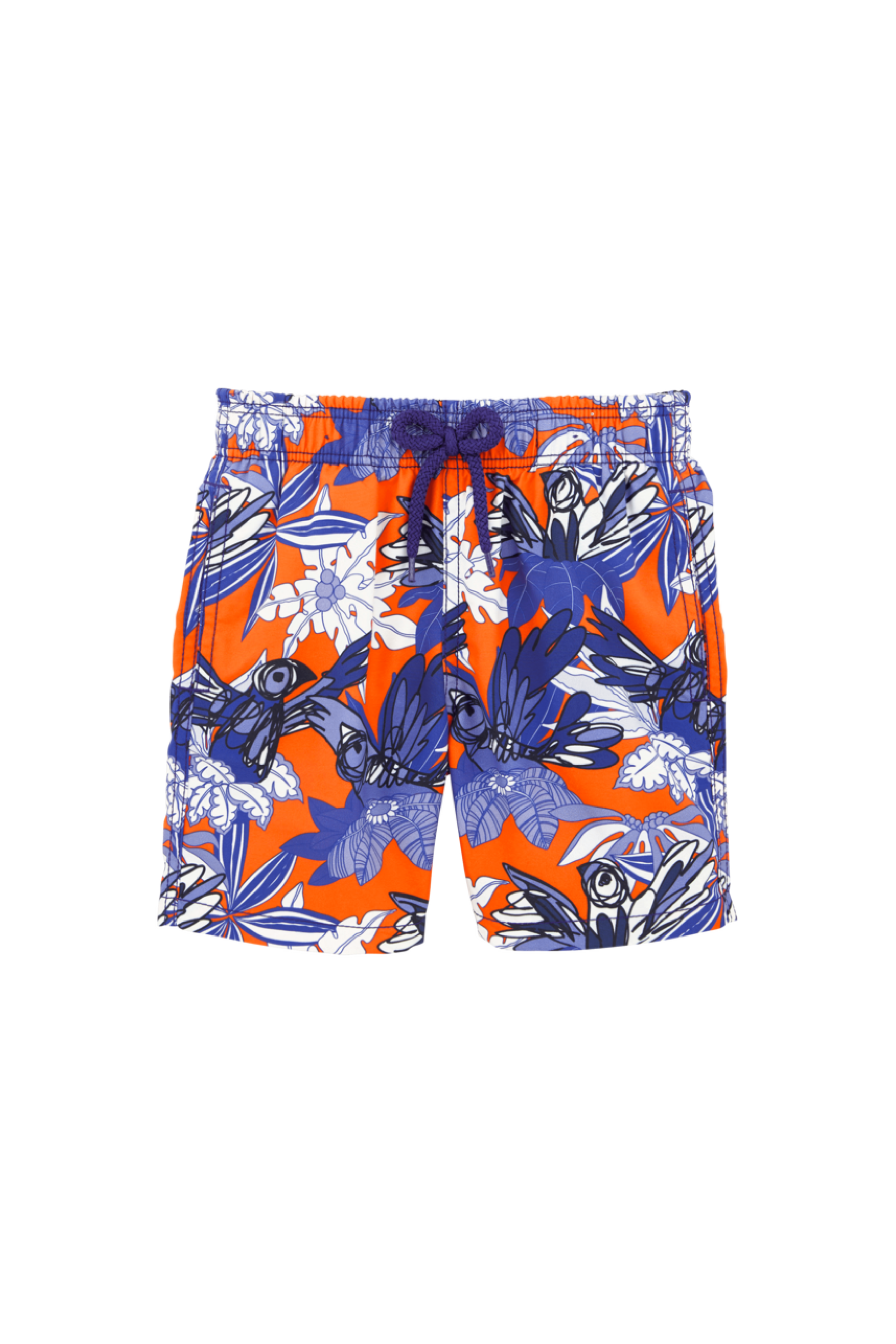 10014516 Vilebrequin Kids~Swimwear 8 at Retykle
