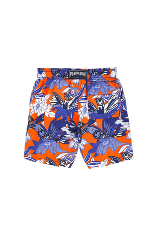 10014515 Vilebrequin Kids~Swimwear 10 at Retykle