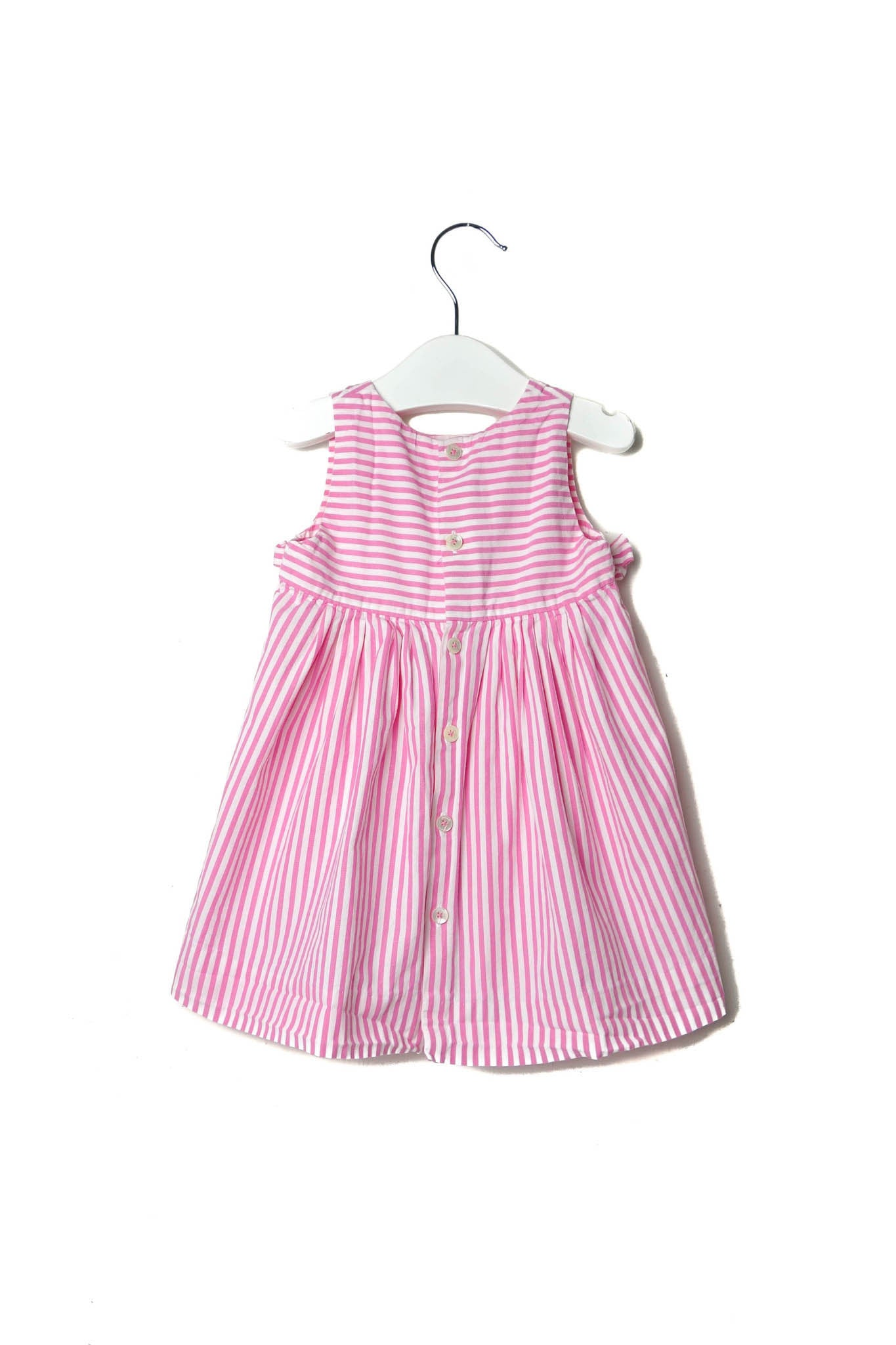 10002399 Jacadi Baby~Dress and Bloomer 6M at Retykle