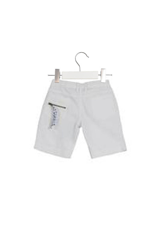 10004078 Velveteen Kids~Shorts 2-4T at Retykle